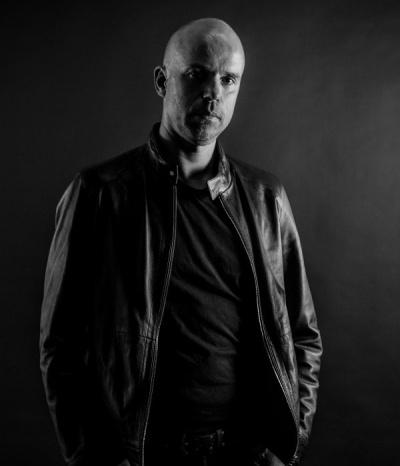 Mathieu Vandevoorde-Larry Mullen Jr.
