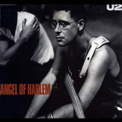 Angel Of Harlem